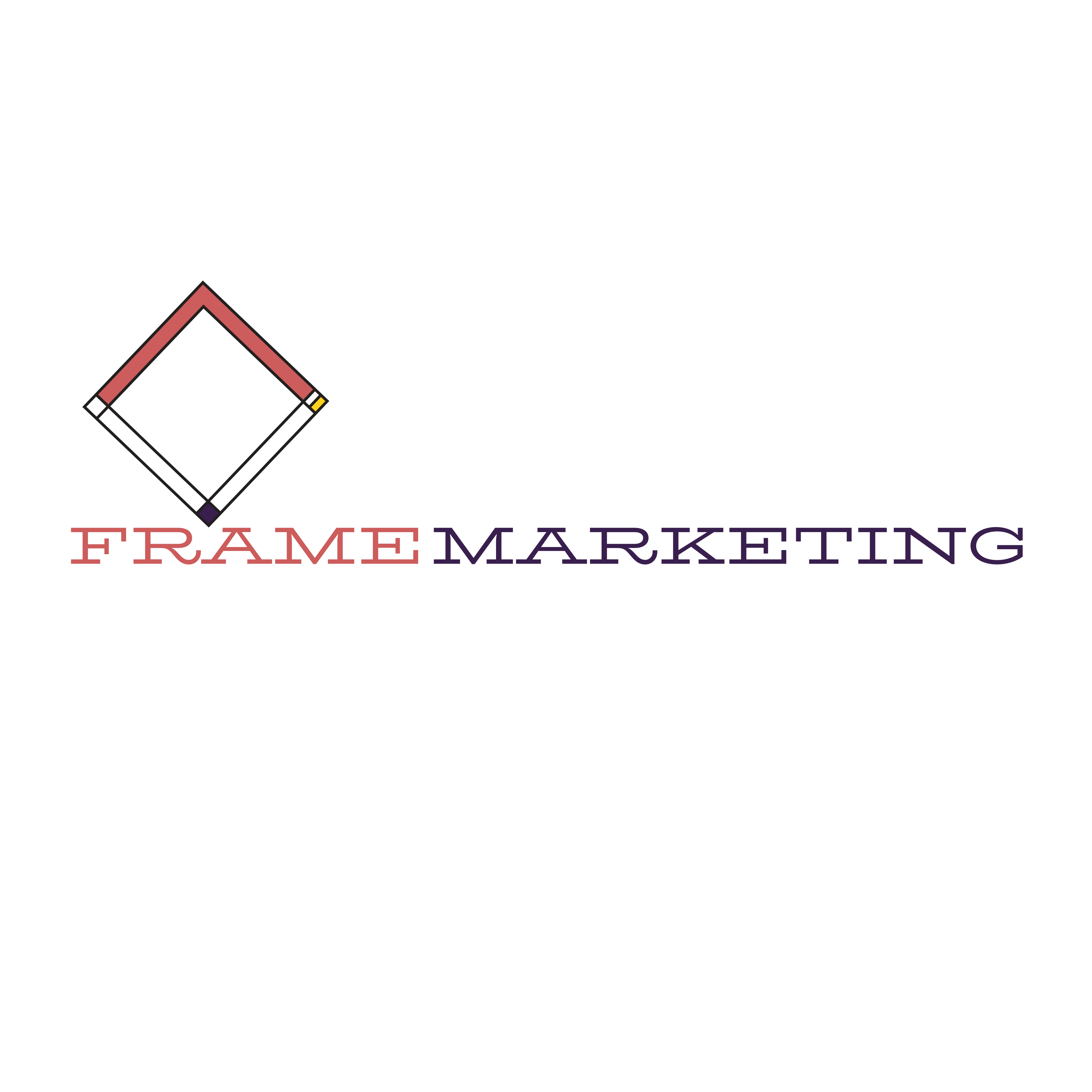 Frame Marketing